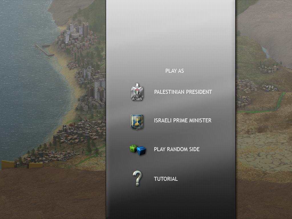 PeaceMaker-Screenshot_1.jpg