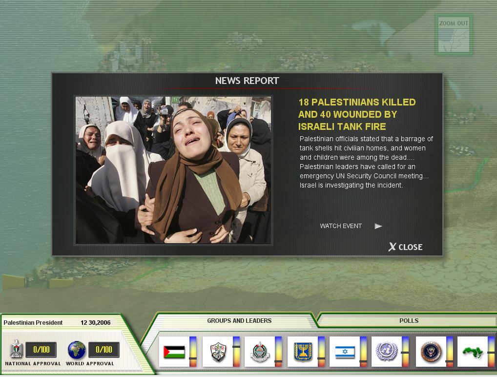 PeaceMaker-Screenshot_3.jpg