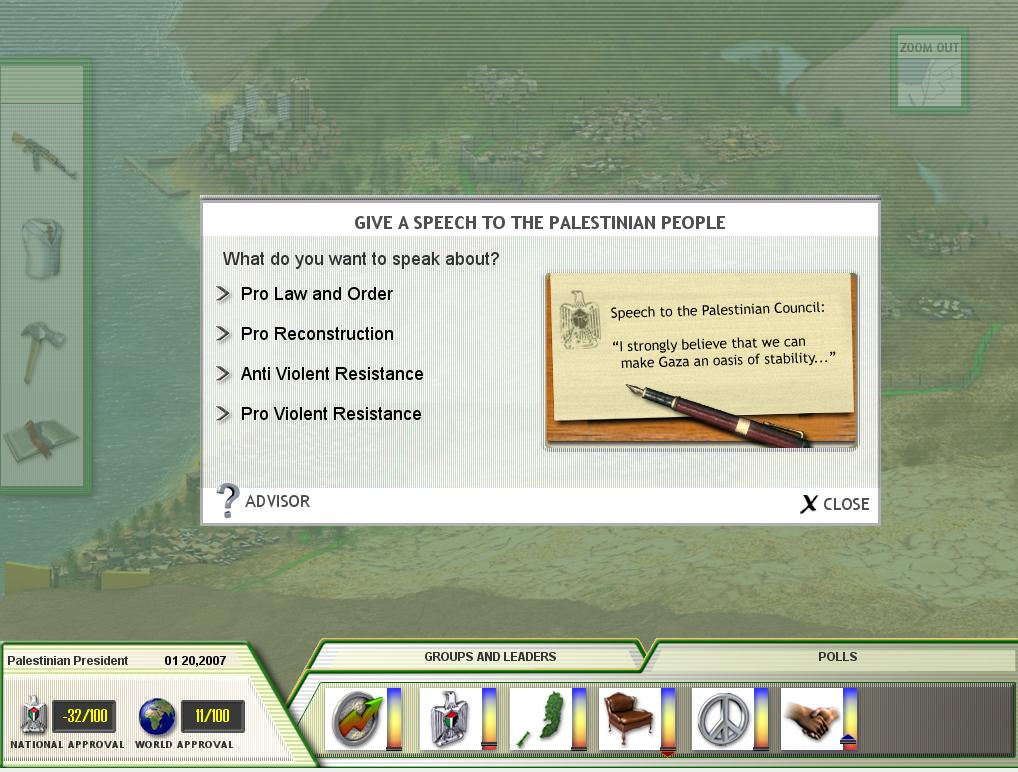 PeaceMaker-Screenshot_4.jpg